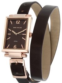Ann Taylor AT715-02 Retro