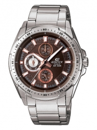 Casio Edifice Ef-336d-5avdf