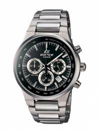 Casio Edifice Ef-500bp-1avdf