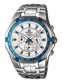 Casio Edifice Ef-540d-7a2vdf