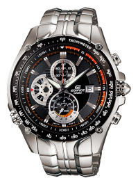 Casio Edifice Ef-543d-1avudf