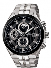 Casio Edifice Ef-556d-1avdf