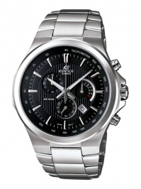Casio Edifice Efr-500d-1avdr