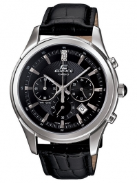Casio Edifice Efr-517l-1avdr