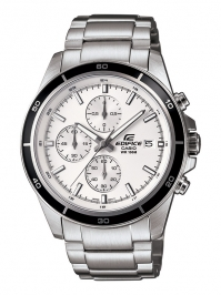 Casio Edifice Efr-526d-7avudf
