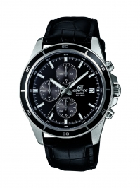 Casio Edifice Efr-526l-1avudf