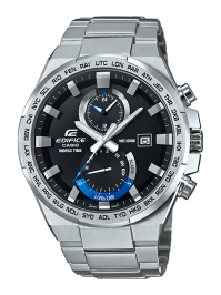 Casio Edifice Efr-542d-1avudf