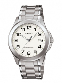 Casio Mtp-1215a-7b2df