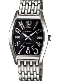 Casio Sheen She-4027d-1adr