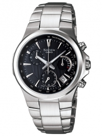 Casio Sheen She-5019d-1adr