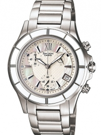 Casio Sheen SHE-5516D-7ADR