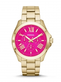 Fossil Cecile AM4539