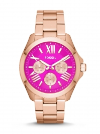 Fossil Cecile AM4549