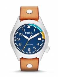 Fossil The Aeroflite AM4554