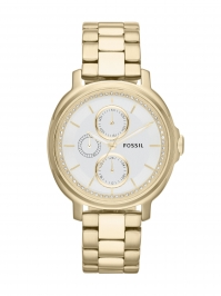 Fossil Chelsey ES3354