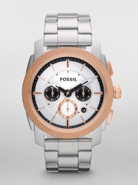 Fossil Modern Machine FS4714