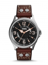 Fossil Recruiter FS4962