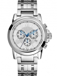 Guess Collection GCI41008G1