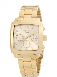 Invicta 112101 Angel Womens