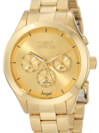 Invicta 112466 Angel Women