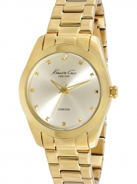 Kenneth Cole KC4949