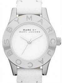 Marc Jacobs MBM1206