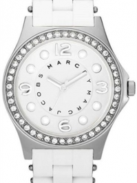Marc Jacobs MBM2535