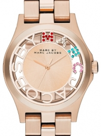 Marc Jacobs MBM3264