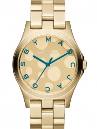 Marc Jacobs MBM3267