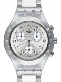 Swatch SVCK4075AG