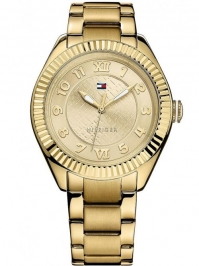 Tommy Hilfiger TH1781345
