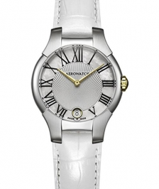 Aerowatch 06964 BI01 Ladies