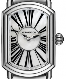 Aerowatch 22918 AA01 Ladies Arcada