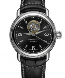 Aerowatch 68900 AA01 Gent Automatic 1942