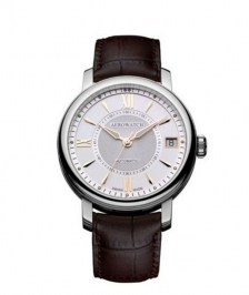 Aerowatch Gent Renaissance Big Automatic