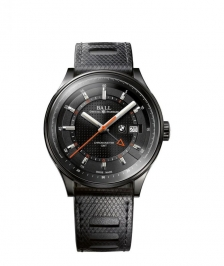 Ball BMW GMT