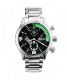 Ball Engineer Master II Diver Chronograph