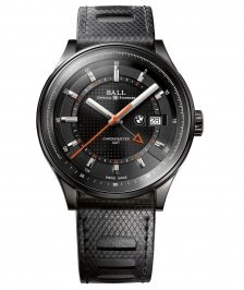 Ball GM3010C-P1CFJ-BK Bmw Gmt