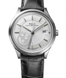 Ball NM3010D-LCFJ-SL Bmw Classic
