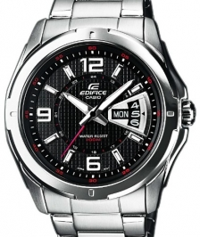 Casio Edifice Ef-129d-1avdf