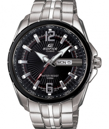 Casio Edifice Ef-131d-1a1vdf