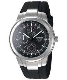 Casio Edifice Ef-305-1avdr