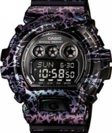Casio Gd-x6900pm-1dr