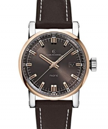 Chronoswiss CH-2882.1BR-BR Pacific Grand Pacific