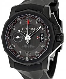 Corum Admiral's Cup 961.101.94f371