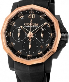Corum Admiral's Cup 44 753.803.03 0371 An22