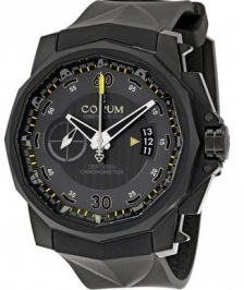 Corum Admiral's Cup 48 960.101.94.0371