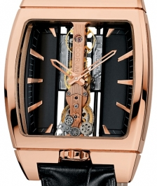 Corum Biridges 313.150.55.0001 Fn02
