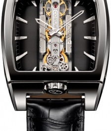 Corum Biridges Golden 313.150.59 0001 Fn01