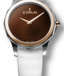 Corum Legend 38 020.200.24/0049 Ag10